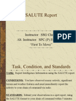 report-intel-using-salute