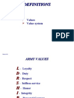 army-values-powerpoint-pr