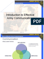 intro_to_effective_army_commo