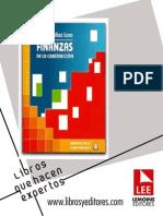 finanzasdelaconstruccinbhandareditores-120507133212-phpapp01