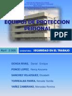 equipos-de-proteccion-1216501288235607-9