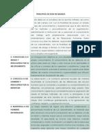 Cuáles son los Principios de Don de Mando.docx