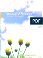 Guia-para-la-Ascension.pdf
