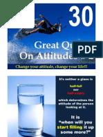 attitudereview2.pdf