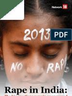 FirstpostEbook_RapeInIndia_20130104063255.pdf