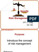 risk-management-2