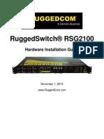 ruggedcom2100_installationguide