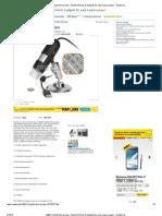 U500X Digital Microscope - Mobile Phones & Gadgets for Sale Kuala Lumpur - Mudah