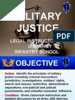 identify-the-principles-o