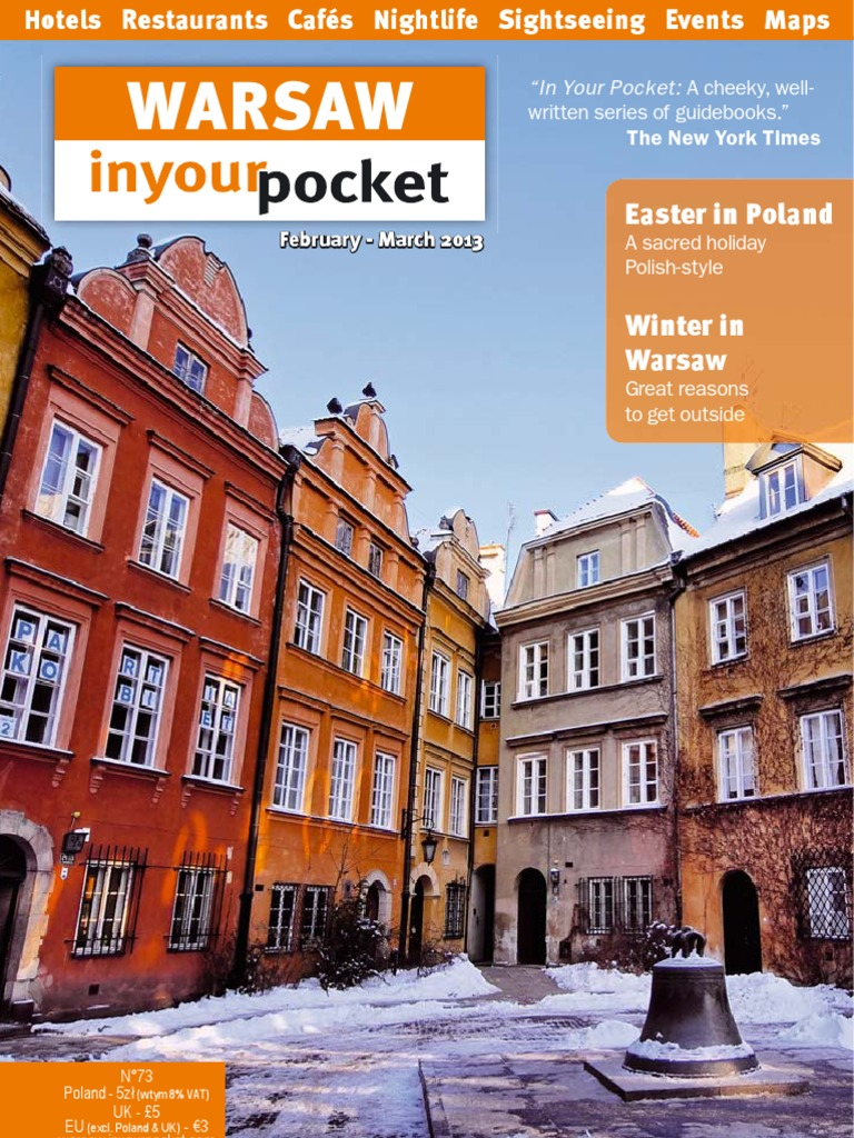 59cce60ef WARSAW City Guide