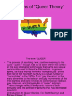 queer theory_definitions.ppt