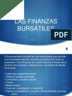 FINANZAS_BURSÀTILES
