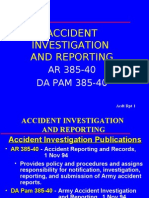 accident-investigation-an