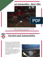 alcohol-and-automobilesdo