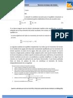 3Equilib Rotac Mod 5 CBase FISICA RA