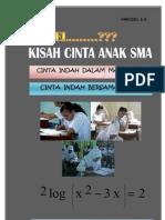 Persiapan Un Matematika 2013