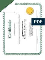certif_span.pdf