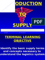intro_to supply_class