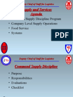 supply_and_svcs_for_co_cdr_brief