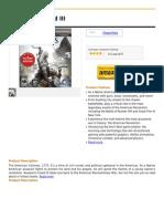 Assassin's Creed III.pdf