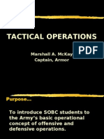 tactical-operations