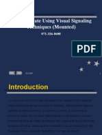 communicate-using-visual-