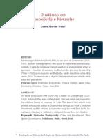 O niilismo em Dostoiévski e Nietzsche.pdf