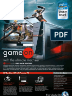 Komputer Lab HP HPE h9 Brochure
