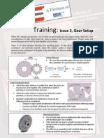 PIC Design Training Issue 3 - Gear Setup.pdf
