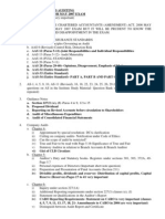 Auditing Important.pdf
