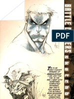 Sketchbook Joe