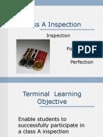 class-a-uniform-inspectio
