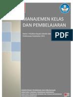 Cover Manajemen PTK