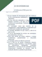 Portafolio de Comunicacion.2013.