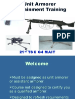 unit-armorer-sustainment-