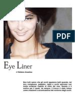 116707217-eye-liner