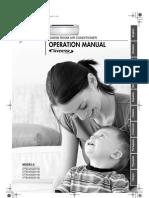 manual de operación ururu multi  ctxu -español-