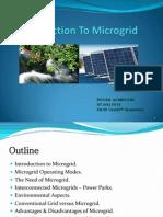 microgrid.ppt
