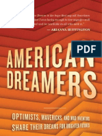 AmericanDreamers eBook PDF r1