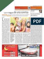 La Magia de una sonrisa.pdf