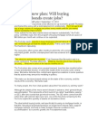 Mortgage Buying - Fed