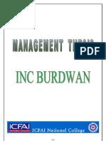 Management Thesis 2 Final -- Dipanjan