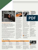 Matters of Substance NZ and World News Feb 2012