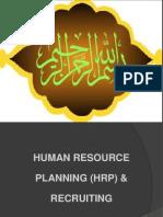 3.HRP