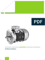 2012-13 AC Motors Starters.pdf