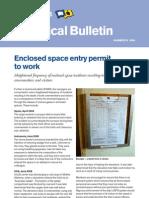 Entry into Enclosed Space Circular 2.pdf