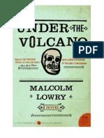 Lowry Malcom - Bajo El Volcan.pdf