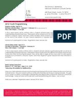 youth_classes_0.pdf