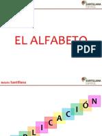 13_02fev_PPT_Alfabeto