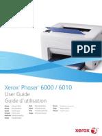 Phaser user_guide_fr.pdf
